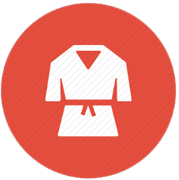 Karate-Do-Ranking
